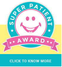 super-patient-award.jpg