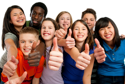 800_Say_Smile_Orthodontist_NH_Homepage_Image
