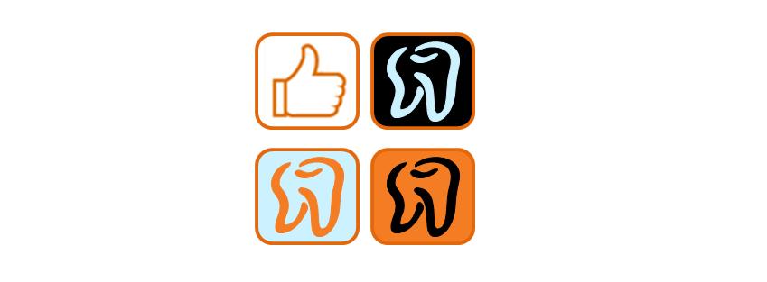 A_likeable_orthodontist-1