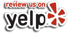 Dr._Fred_Salvatoriello_Patient_Reviews-find-us-on-yelp