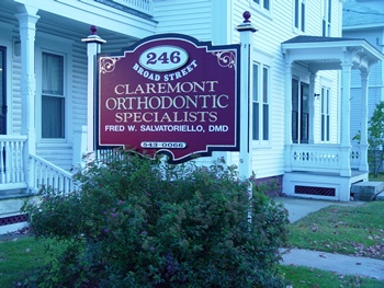 claremont_nh_orthodontist_office